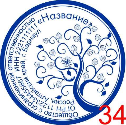 Поздравления ко дня рождения на казахском языке